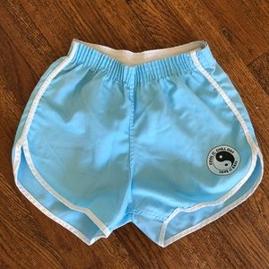 Urban outfitter shorts size XS